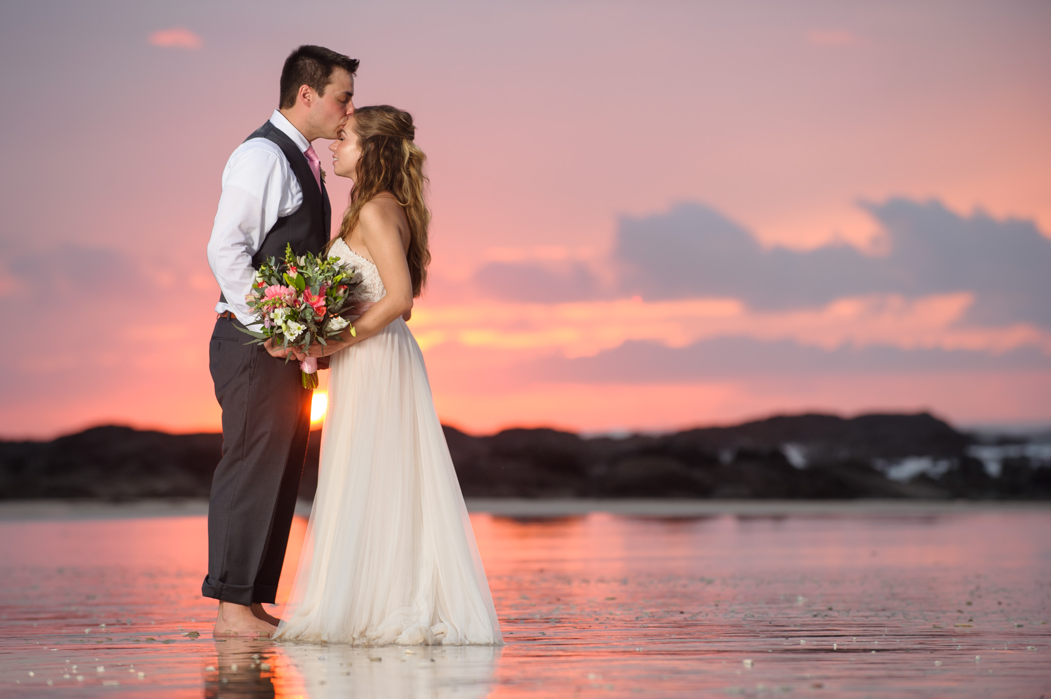 Costa Rica Wedding Photographer Tamarindo-5618