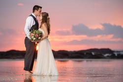 Costa Rica Wedding Photographer Tamarindo-5618