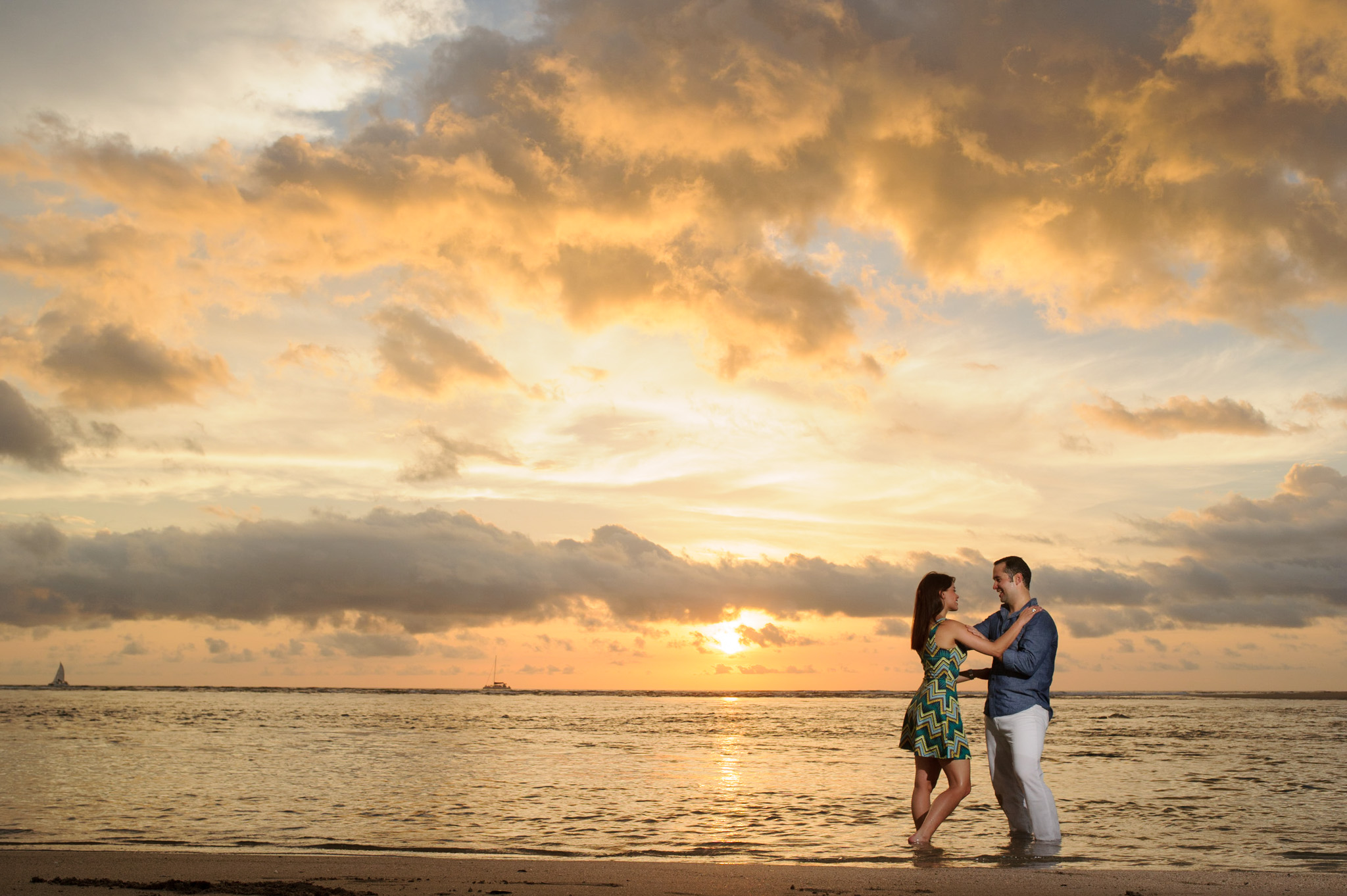 Costa Rica Engagement Photographer-1412