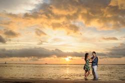 Costa Rica Engagement Photographer-1412