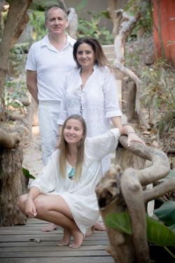 Tamarindo Family Photos-4.jpg