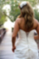 eloping in tamarindo costa rica best photographer
