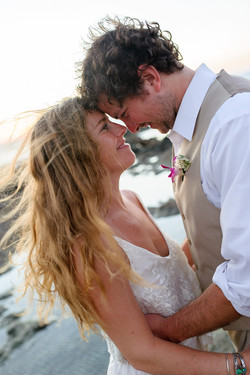 Advice for eloping in Costa Rica