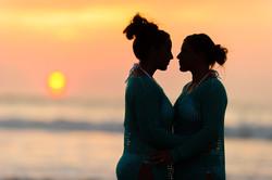 LGBT Costa Rica Gay Friendly Photographer 2247