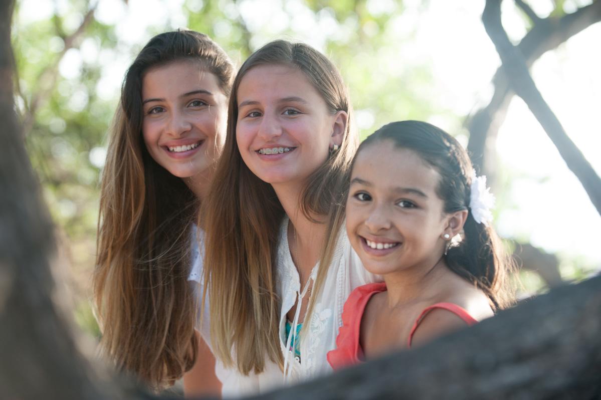 Tamarindo Family Photos-9.jpg