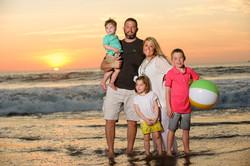 Flamingo Beach Professional Photography-3955