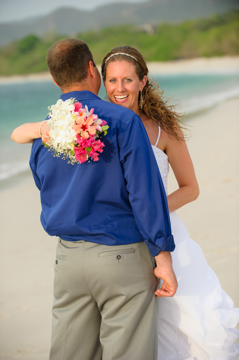 Conchal Wedding Photographer