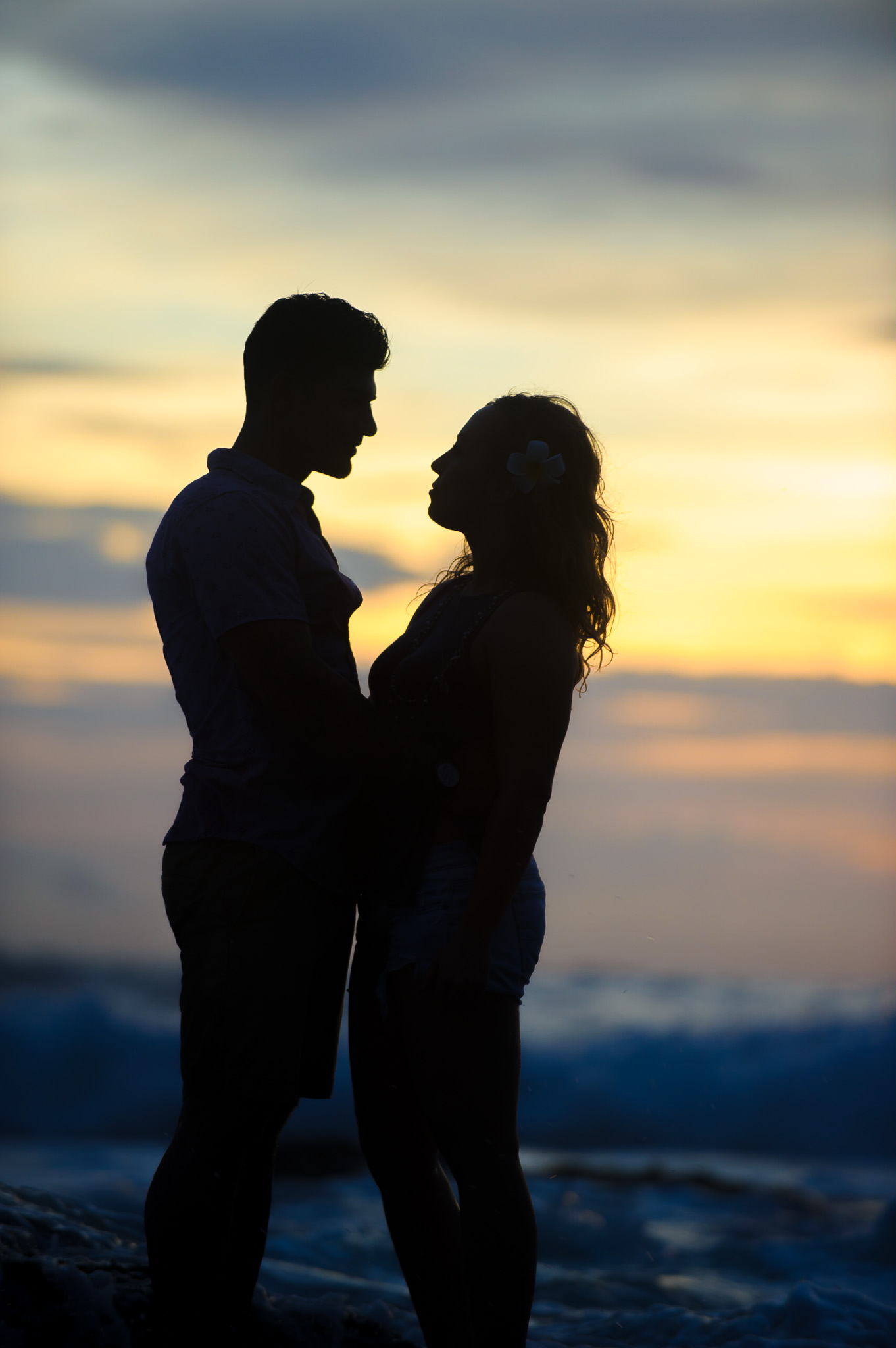 professional couples travel pictures