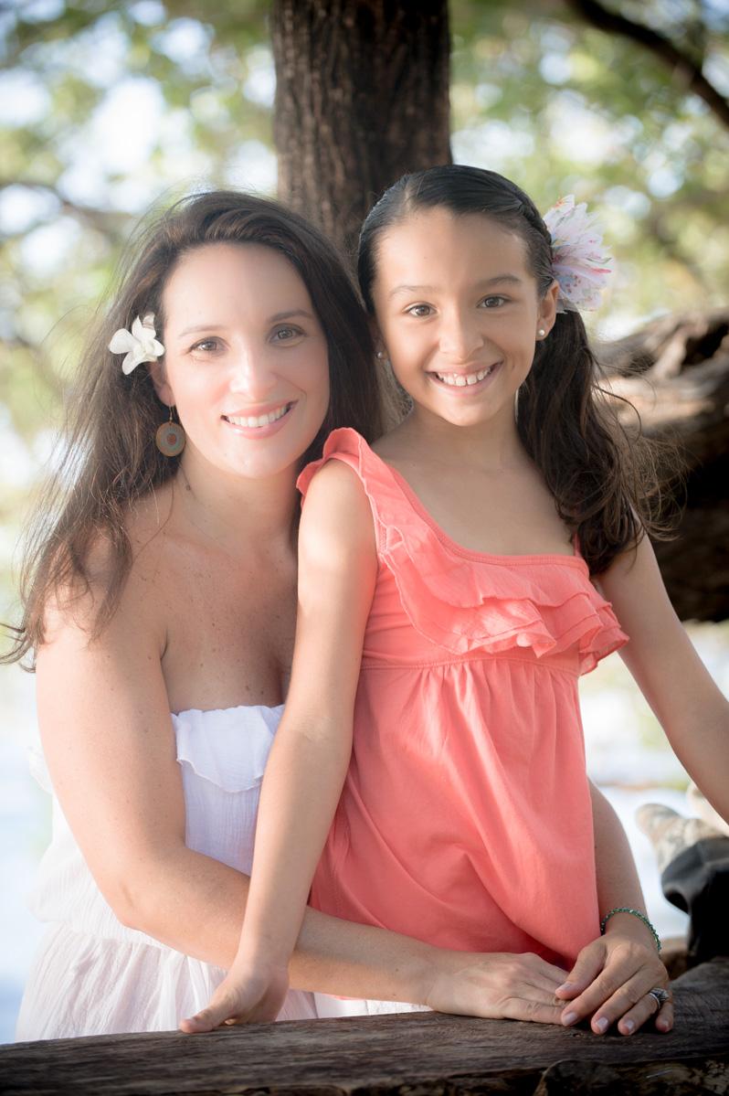 Tamarindo Family Photos-2.jpg