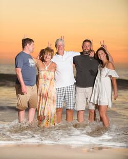 Flamingo Beach Professional Photography-4042