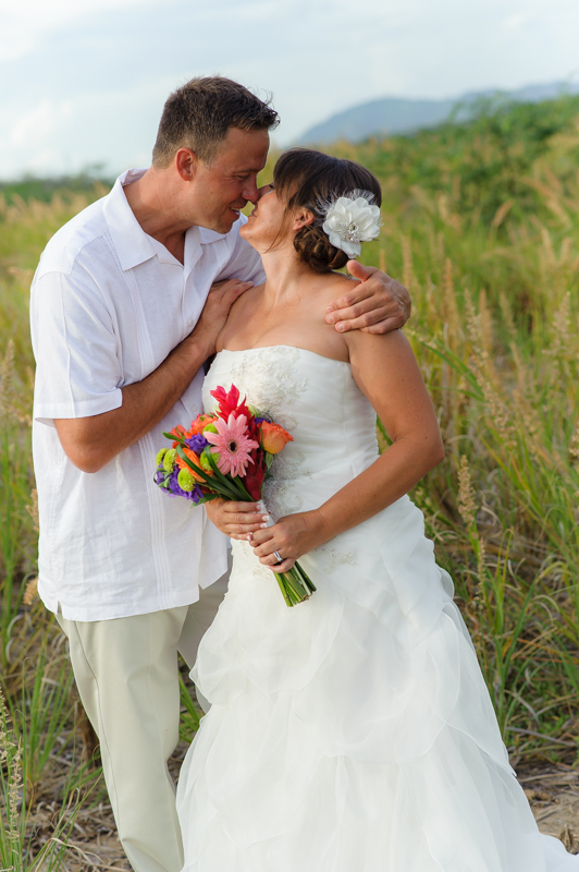 Tamarindo Wedding Photos-17.jpg