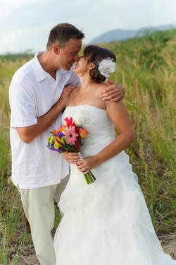 Tamarindo Wedding Photos-17.jpg
