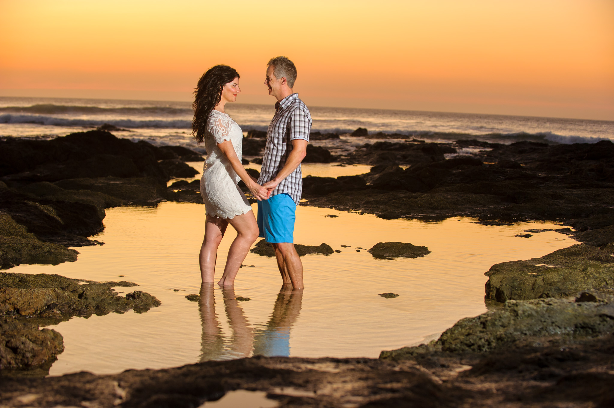 Professional Photography in Costa Rica-5624