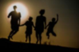 family photographer in playa tamarindo