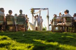 Costa Rica Wedding Photographer Tamarindo-4549