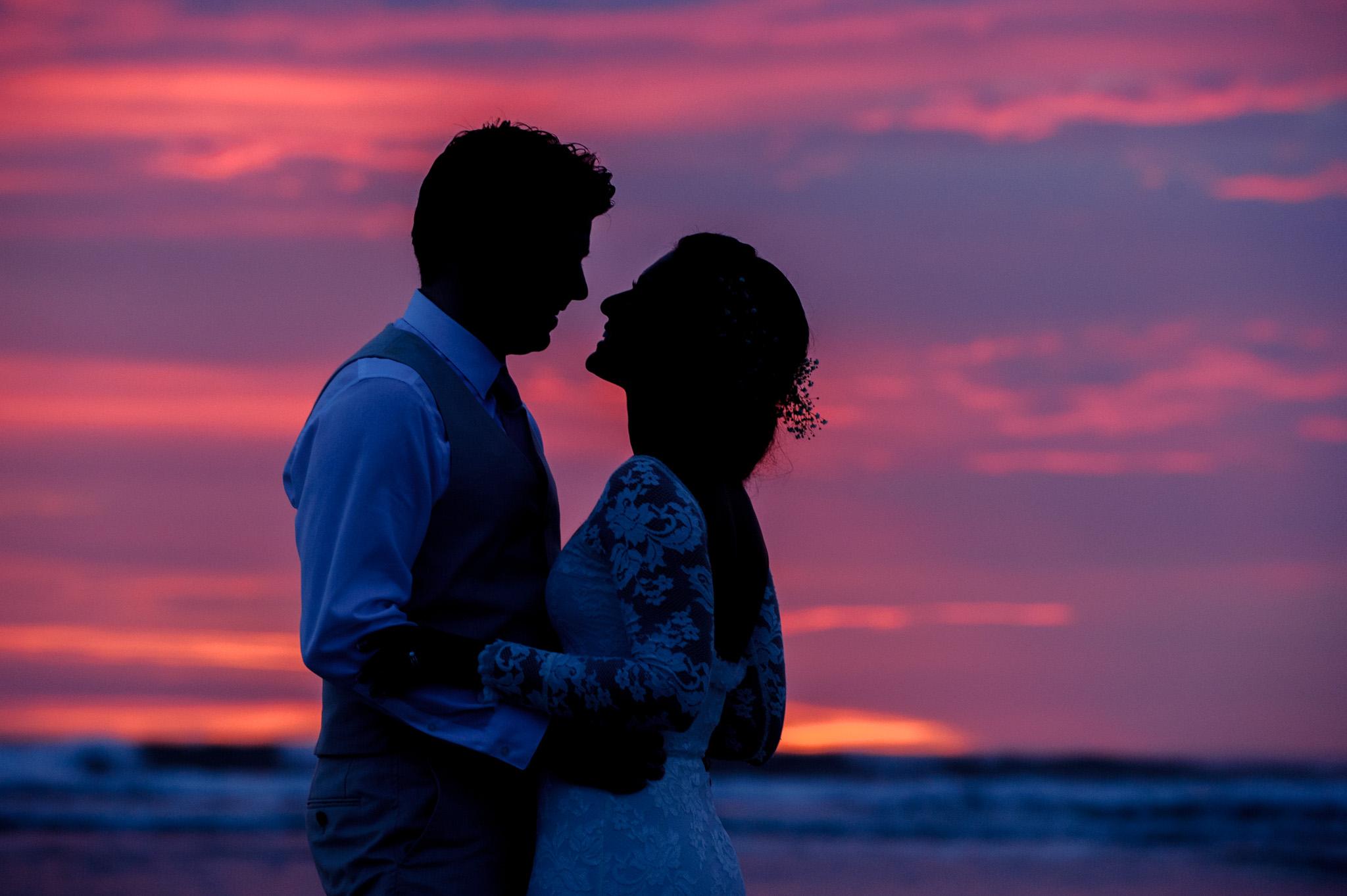 Costa Rica Wedding Photographer-18