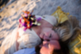 best photographer secret tamarindo elopement costa rica langosta