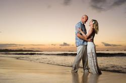 Tamarindo Wedding Photographer Costa Rica-7286