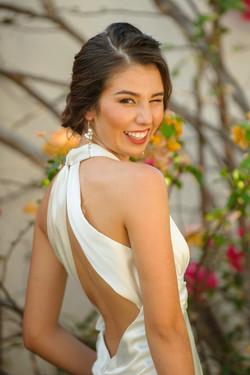 Playa Flamingo Beach Wedding Photographer-8346