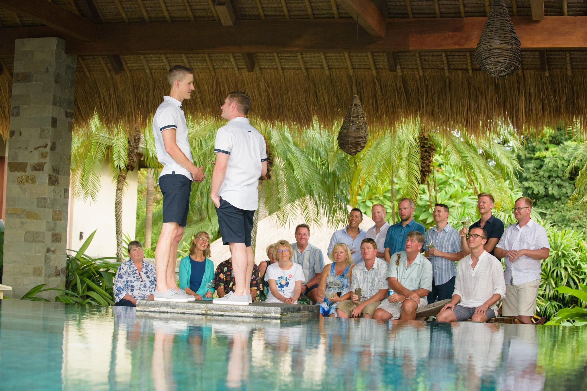 Costa Rica Gay Wedding Photographer-11