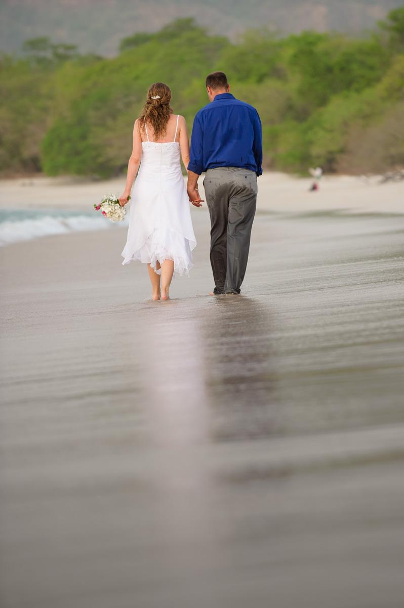 Best CR elopement photographer