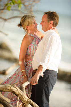 couples professional travel photos