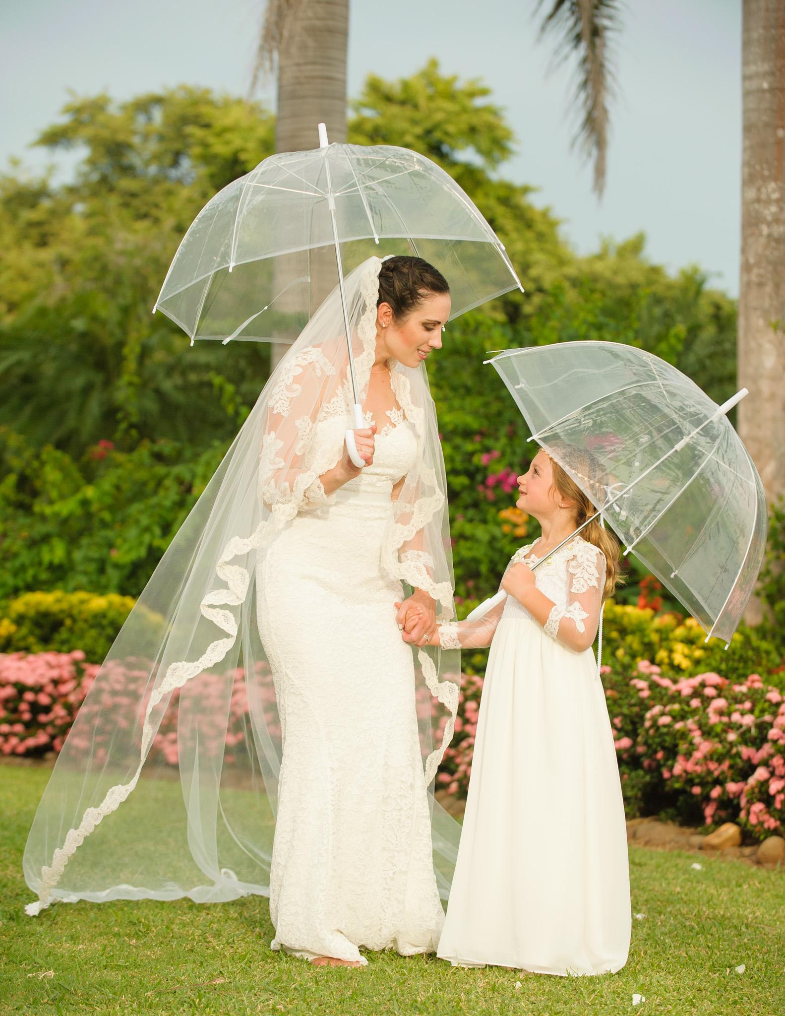 Hacienda Pinilla weddings pictures