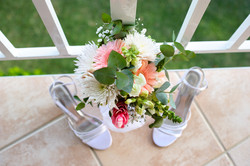 How to plan a Tamarindo Elopement
