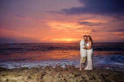 Costa Rica Engagement Photographer-2646
