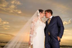 Costa Rica Wedding PhotographyCosta Rica Wedding Photography