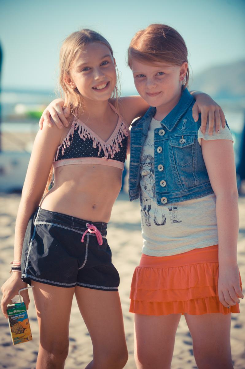 Best CR Beach Portrait Photographer
