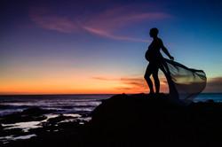 Costa Rica Pregnancy Photography-2079