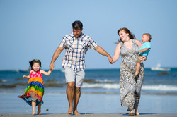Costa Rica Family & Lifestyle Photos