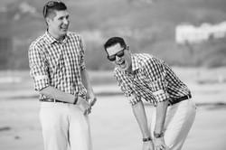 LGBT Gay Friendly Photographer Costa RIca-4