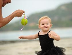 Tips and Advice Family Photos CR