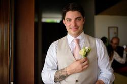 Costa Rica Wedding Photographer-12