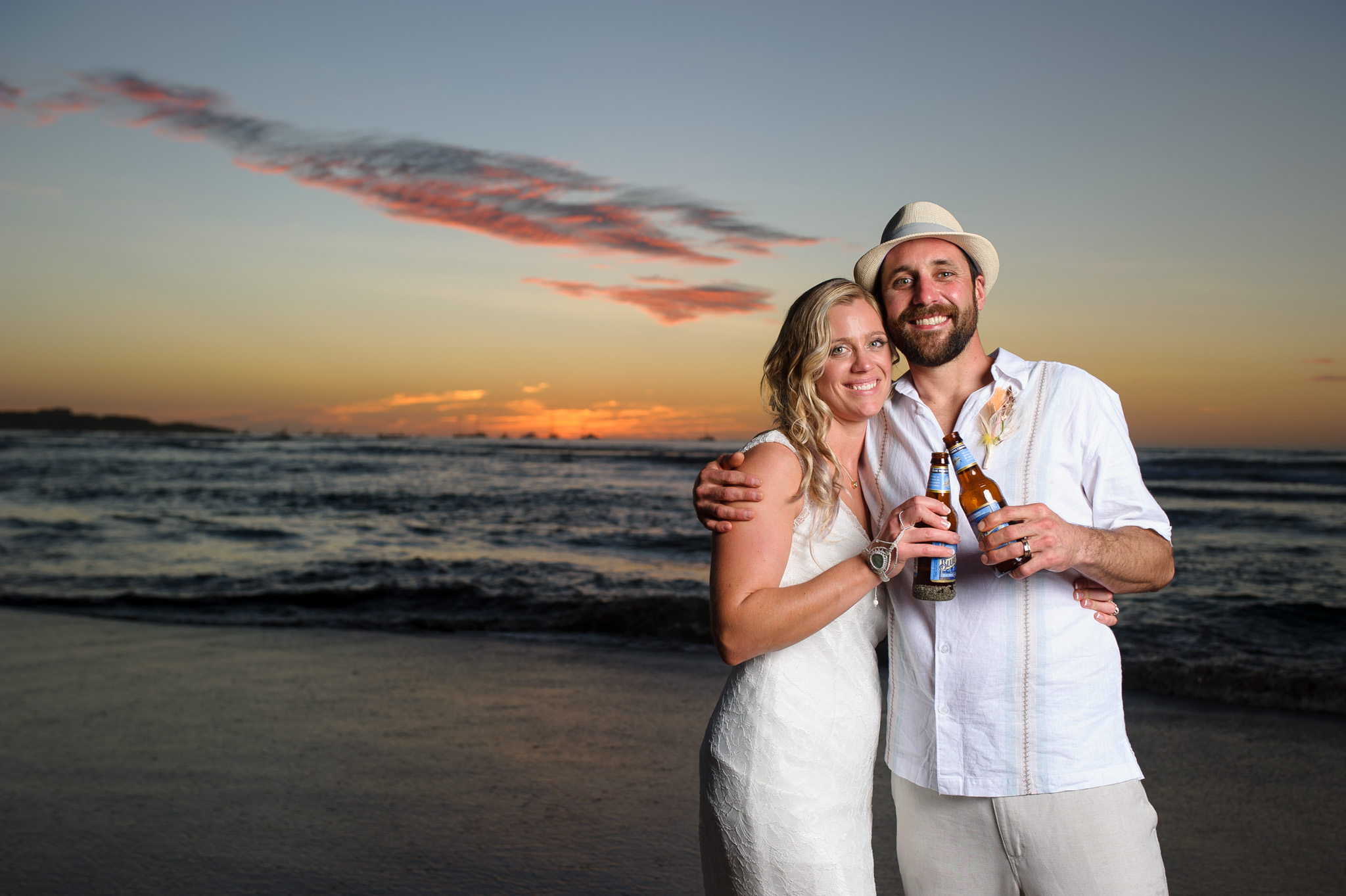 Costa Rica Wedding Photographer Tamarindo-3913