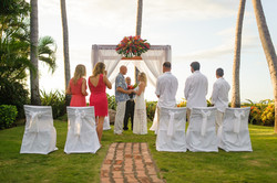 Tamarindo Wedding Photographer Costa Rica-4832