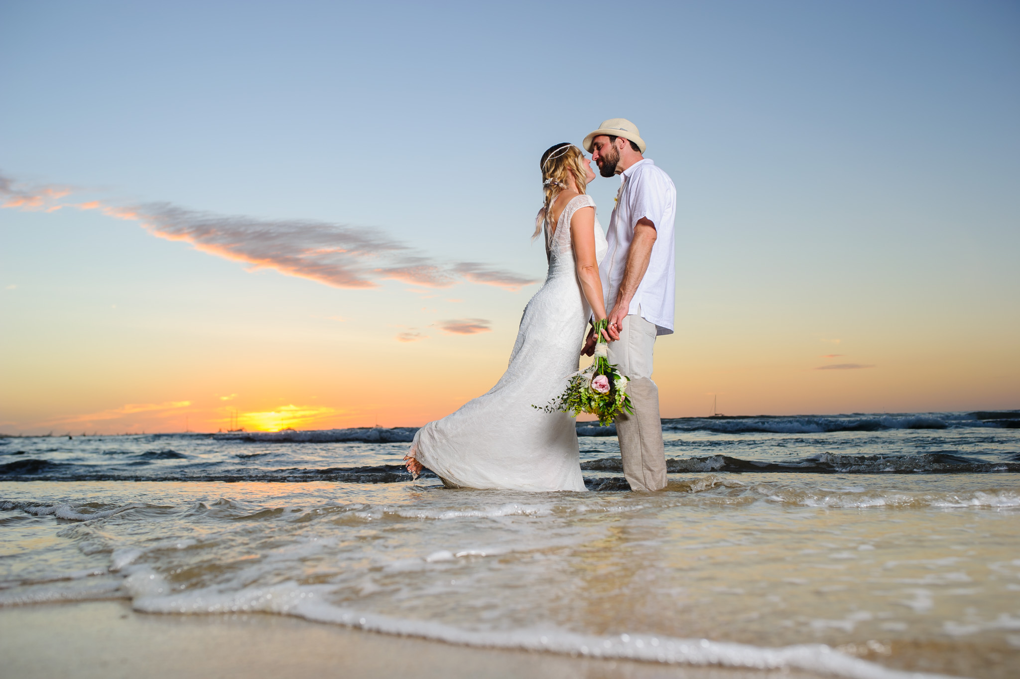 Costa Rica Wedding Photographer Tamarindo-3860