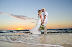 Costa Rica Wedding Photographer Tamarindo-3860