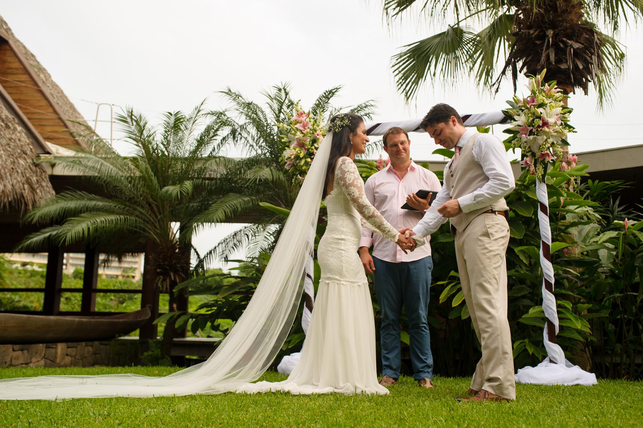 Costa Rica Wedding Photographer-10