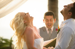How to elope in Costa Rica