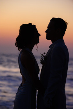 Playa Flamingo Beach Wedding Photographer-9231