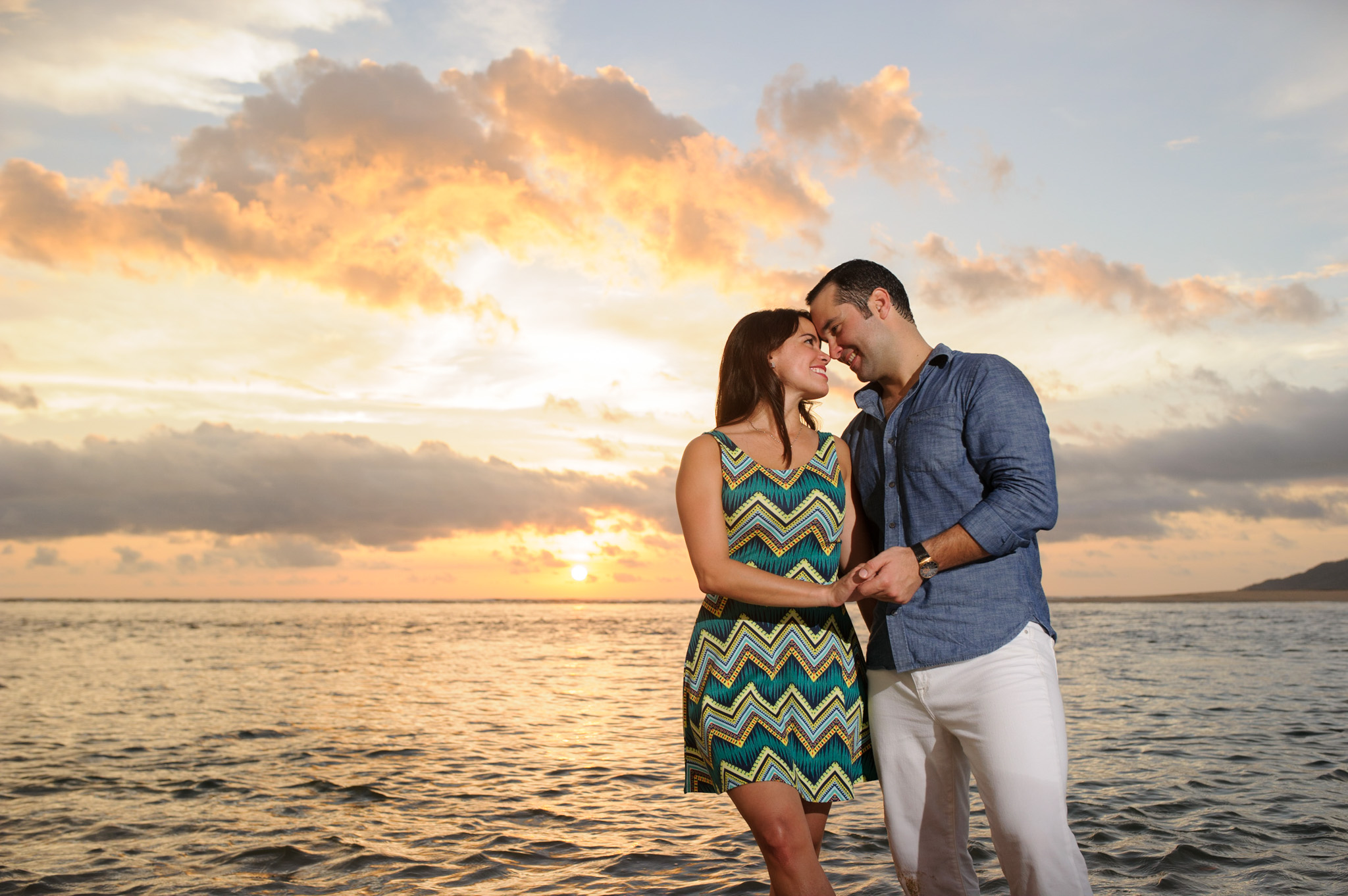 Costa Rica Engagement Photographer-1442