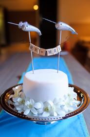 Best wedding cakes in Costa Rica