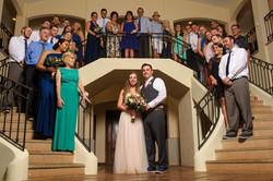 Costa Rica Wedding Photographer Tamarindo-5546