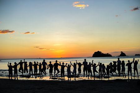 Best Costa Rica Photographer Reviews