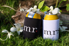 Best ideas for destination wedding favors in Costa Rica