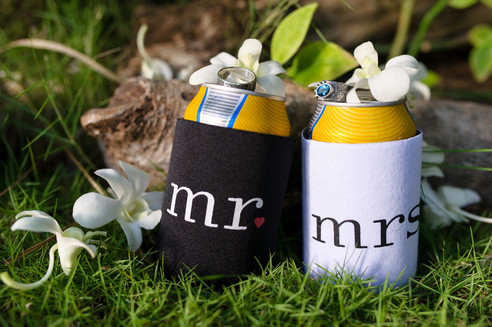 Best ideas for destination wedding favors in Costa Rica