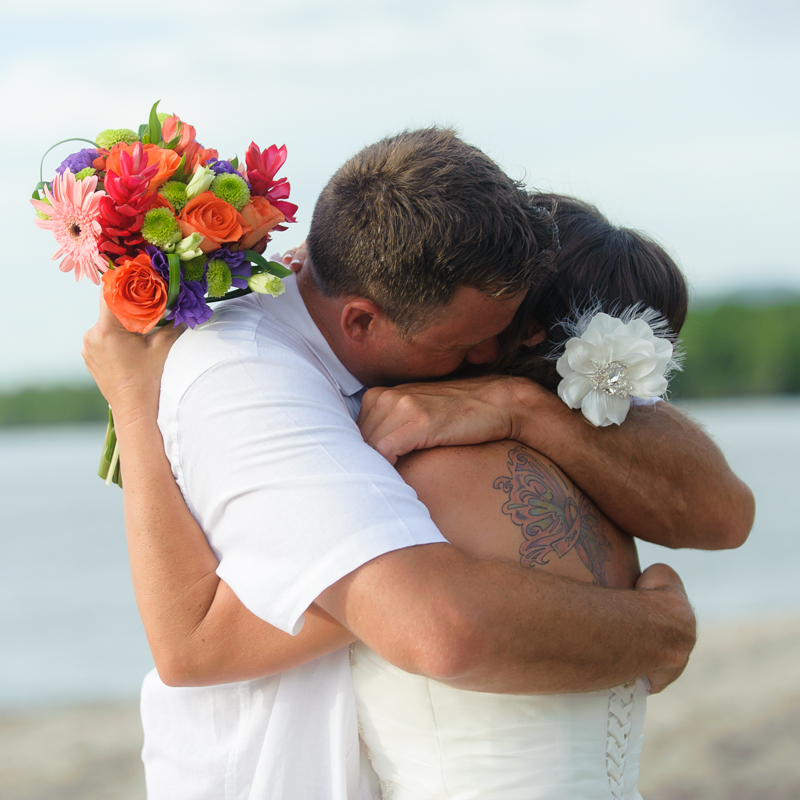 Tamarindo Wedding Photos-11.jpg